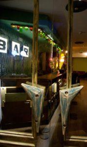 fustam_bar_balboa_09-560x936